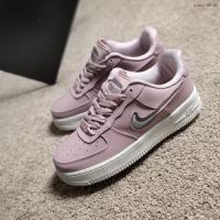 Quality Nike Air Force 1 Low Top Women Lilac Nike Sneakers online discount Nike shoes www.apollo-mall.com wholesale
