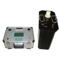 Quality DTDP Very Low Frequency Hv Tester VLF wholesale