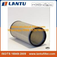 China AIR FILTER 17801-2840 MD-9948S  AF1767 42521  USED FOR HINO TRUCK FROM CHINA SUPPLIER on sale
