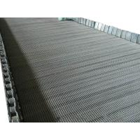 Quality Durable Weave Compound Balanced Belt For Small Mechanical Components wholesale