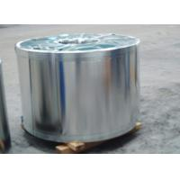 Quality Electrolytic Tin Plate / Tin Plate / Electrolytic Tinned Steel (ETP, T/P) wholesale