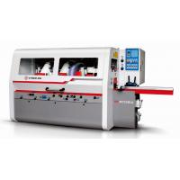 Quality Heavy Duty Four Side Moulder VH-M723RLU ,Saving the material in efficiency,you will get the richer benefit of production wholesale