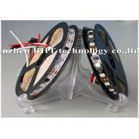 Quality SK6812 IC Digital Full Color LED Strip SK6812 60LEDs Built in SMD 5050 wholesale