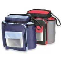 Quality sling cooler wholesale