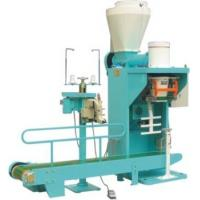 Quality Industry Grain Packaging Equipment Automatic Weighing And Bagging Machine wholesale
