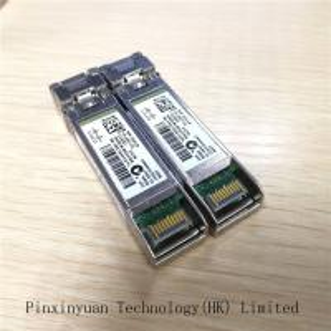 China SFP-10G-LR  Cisco Sfp Fiber Optic Driver , Transceiver  Mini Gbic Module   GBIC 10G 10GB SFP on sale