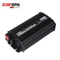Quality Electric Protection Modified Sine Wave Inverter Dc To Ac CE Certification wholesale