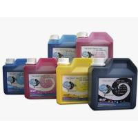 China dye/pigment ink pp film on sale