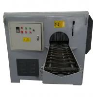 Buy cheap Multi-Blade Circular RipSaw Machine for round logs or planks cutting from wholesalers