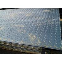 Quality Checkered Plate / Sheet wholesale