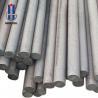 Buy cheap Heat resistant steel-Special steel,12Cr2MoWVTiB,etc from wholesalers