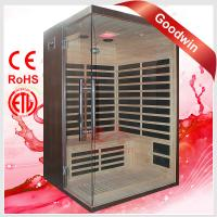 China Sauna radio cd player GW-2H1 on sale