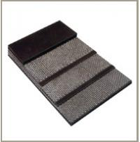 Quality Cotton CC Conveyor Belt wholesale