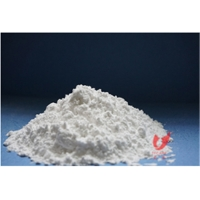 Buy cheap AP462 CROS489 Equal Type Melamine formaldehyde resin modified Ammonium from wholesalers