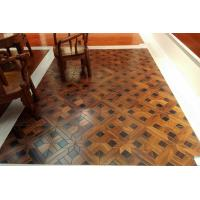 Quality High-end Customized Parquet Flooring wholesale