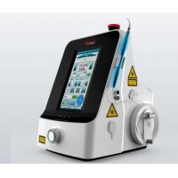 Quality Periodontal surgery dental laser,Dentistry Laser,Soft Tissue Surgery Laser 15W wholesale