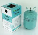 Quality Refrigerant R134A wholesale