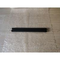 Quality Roller for Fuji Frontier minilab part no 350/355/370/375 minilab part no 334H0195 / 334H0195F made in China wholesale