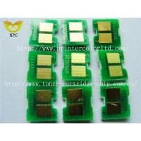 China compatible cartridge chips/ laser chips /cartridge chipsHP CP1215/CP1515/1312/ HP Color Laser 1025/ on sale