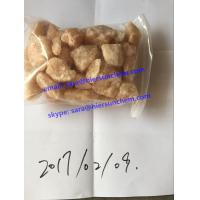 Quality research chemicals bk mdma rock crystal bk mdma supplier pure bk mdma wholesale