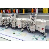 Quality Chenille and Coiling Machine wholesale