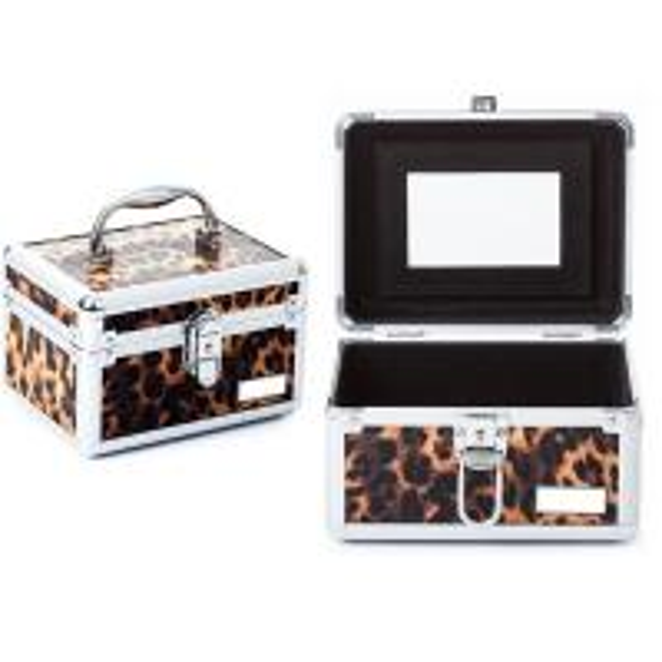 Vanity Case makeup case beauty case cosmetic case LT-MC422.jpg