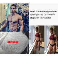 Quality 99% Purity Nandrolone Decanoate Steroid For Muscle Building Steroid Christine wholesale