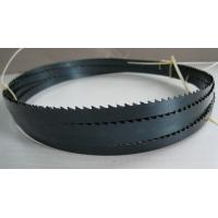 Quality High Quality Wood Cutting Band Saw Blade-1790mm wholesale