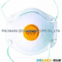 Buy cheap Welding Mask (PLG 8511VC) product