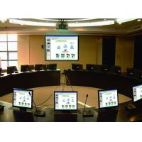 Quality Electromagnetic Interactive Whiteboard wholesale