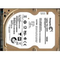 Quality 5400 RPM ST500LM020 500GB SED-FIPS 140-2 SATA Hard Drive 6Gb/s NCQ wholesale