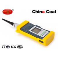 Quality Portable Gas Leak Detector SP Secure For Any Gas Piping Leak Detection wholesale