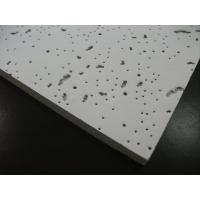 Quality Acoustic Mineral Fiber Board wholesale