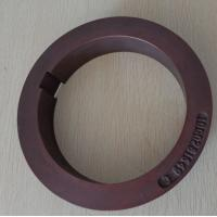 China Customized ductile iron casting foundry, made in China professional manufacturer on sale