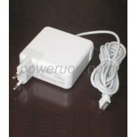Quality 60W Laptop Charger For Apple Shape 16.5V 3.65A Laptop Battery Charger For Apple MacBook wholesale