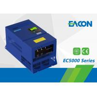 Quality Three Phase AC Frequency Converter 22kw 40kva Vector Control Frequency Inverter wholesale