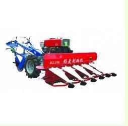 China Good Rice harvester machine 0086 13613847731 on sale