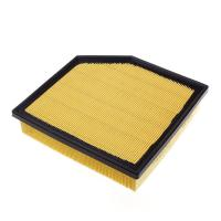 China High performance air filter on sale