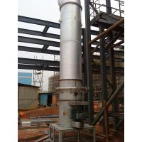 Quality LOX / LIN Liquid Oxygen Plant for Carrier Gas Cutting Gas / Fuel Gas wholesale