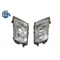 Quality Right / Left Front Headlight Replacement wholesale