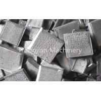 Quality Nickel Anodes for Galvanic Nickel Plating wholesale