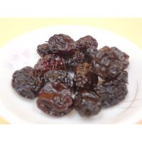 Quality Women Sour Dried Plum Preserved Fruit With Custom Flavor 10 g * 24 pcs wholesale