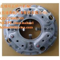 Quality 31200-1276 CLUTCH COVER wholesale