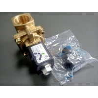 China Ingersoll Rand Replacement 23402670 Air Compressor Valves on sale