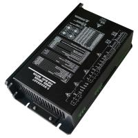 Quality 60 - 385V DC 2 - Quadrant High Power Bldc Motor Driver With Current Closed - Loop wholesale