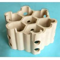Buy cheap Ceramic Structured Packing (HQ) from wholesalers