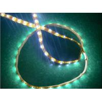 Quality 3528 Waterproof Flexible LED Light Strip, SMD Flexible LED Tape Light (BQ-T30BHW) wholesale