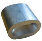 Quality Aluminium Ferrule wholesale
