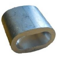 Cheap Aluminium Ferrule for sale