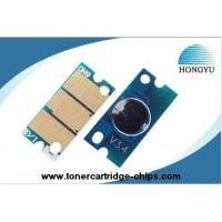 Buy cheap Compatible Konica Minolta Toner Chip FCC for Konica Minolta bizhub C15P / 16 / from wholesalers